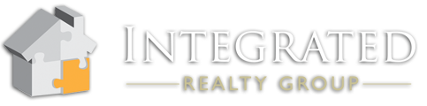 Specializing in Greater Laguna Hills Area Real Estate