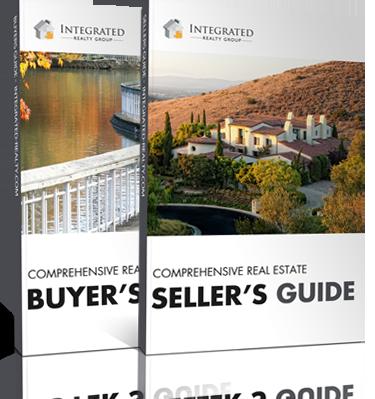 Real Estate Laguna Hills CA Guides