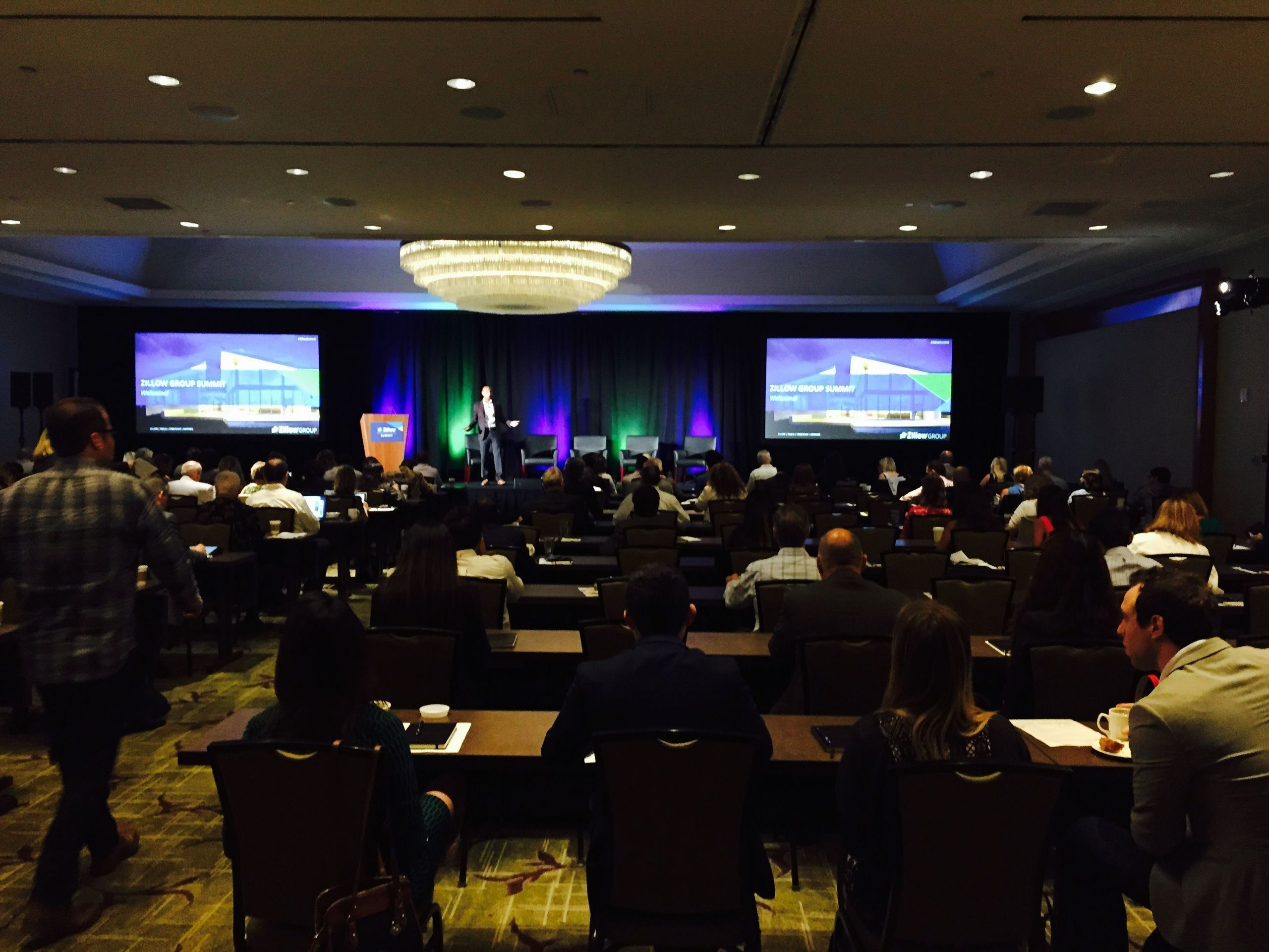 Orange-County-Zillow-Summit-2015