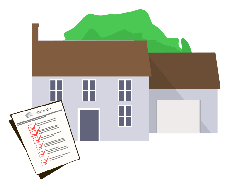 Selling Inherited House Checklist
