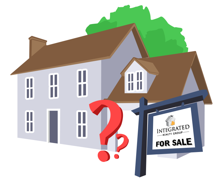 Should I sell my inherited house?